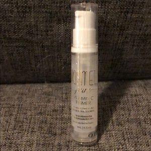 Kismet Pure Vitamin C Primer New/Sealed